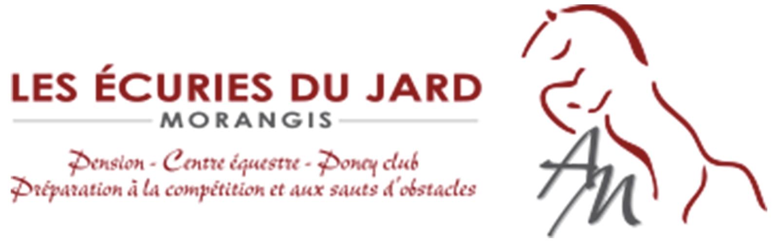 écuries-du-jard-Morangis