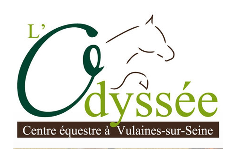 Yutz équitation