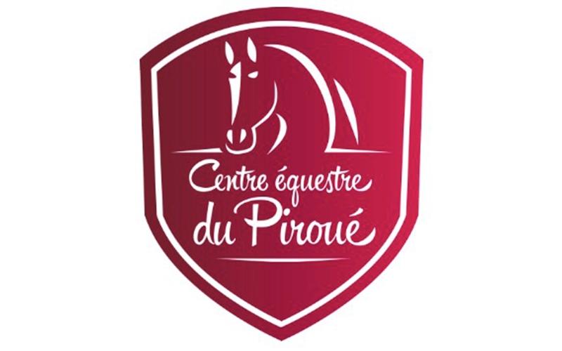 Centre équestre du Piroué