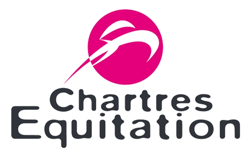 Chartres-Equitations