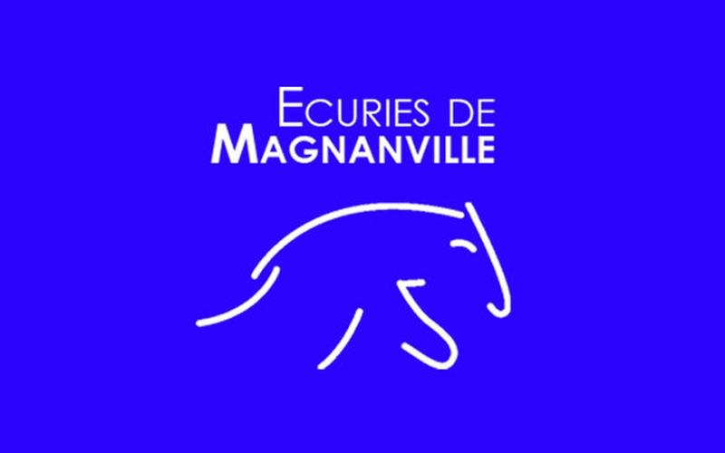 Ecuries-de-Magnanville