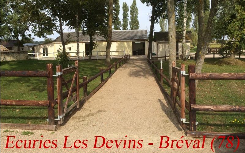 Ecuries-les-devins-Bréval