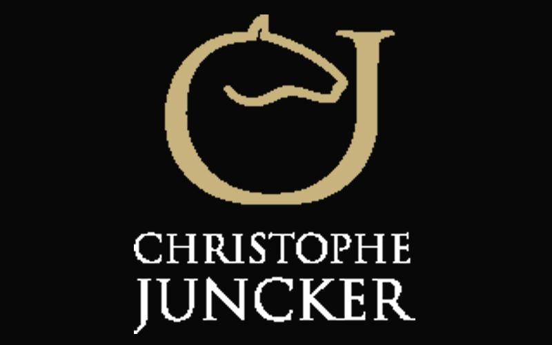 Fun-Jump-Christophe-Junker