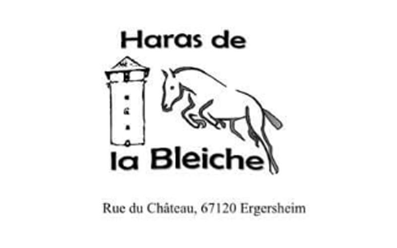 Haras-de-la-bleiche