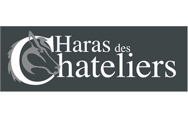 Haras-des-Chateliers-91
