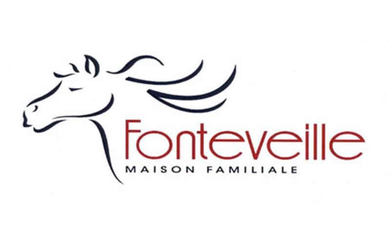 Maison-familiale-rurale-Fonteveille