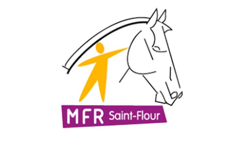 Maison-familiale-rurale-Saint-Flour