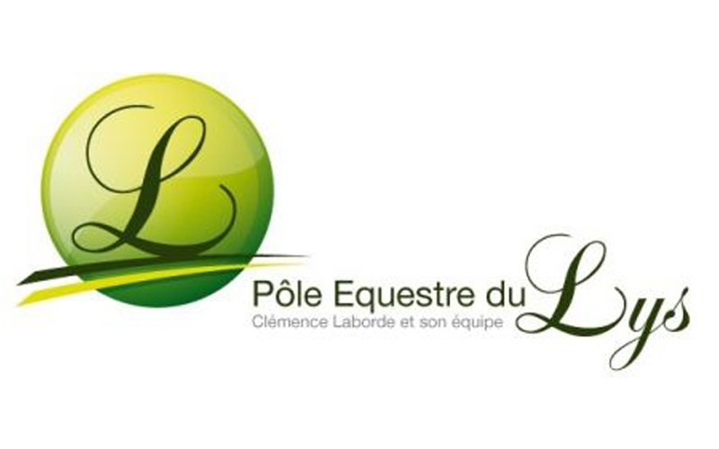 Pole-equestre-du-lys