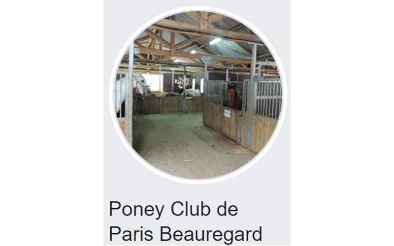 Poney-Club-Paris-Beauregard