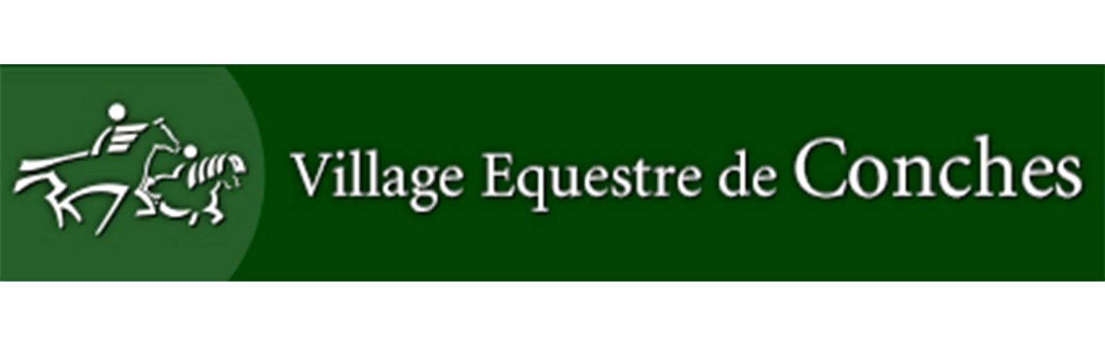 Village-Equestre-De-Conches
