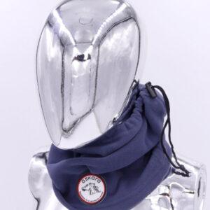 tour-de-cou-askara-equitation-equipement-gris