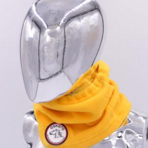 tour-de-cou-askara-equitation-equipement-jaune