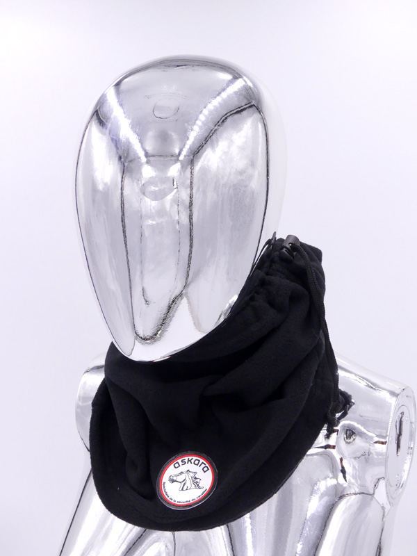tour-de-cou-askara-equitation-equipement-noir