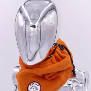 tour-de-cou-askara-equitation-equipement-orange