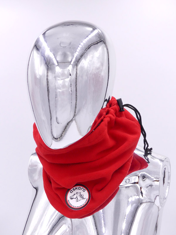 tour-de-cou-askara-equitation-equipement-rouge