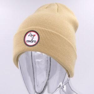 bonnet-askara-equitation-beige