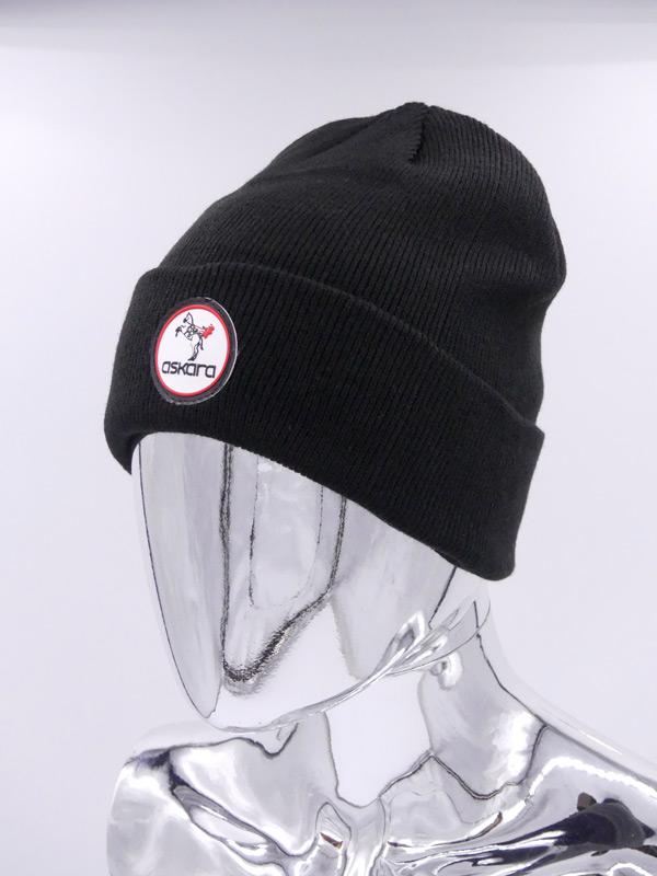 bonnet-askara-equitation-noir