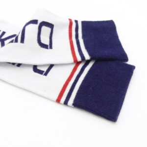 Askara equitation protection cavalier chaussettes zoom