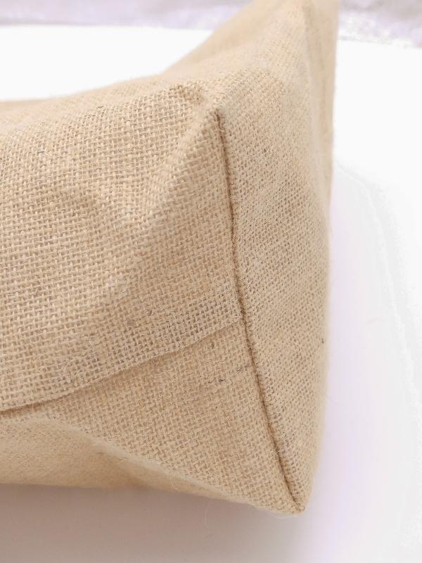 Askara Equitation protection cavalier sac transport zoom sac