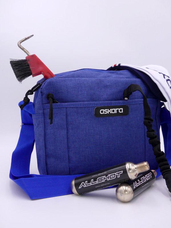 saoche-askara-equitation-equipement-bleu