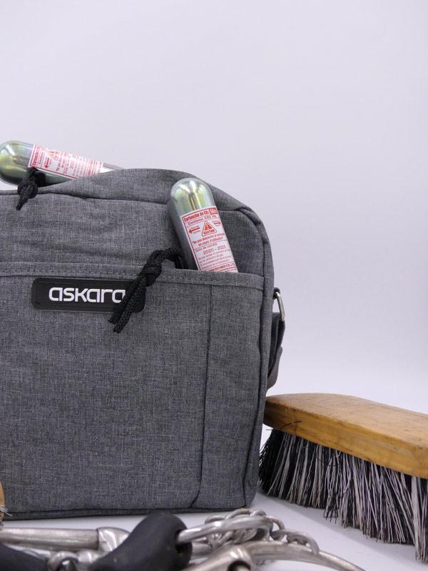 saoche-askara-equitation-equipement-gris
