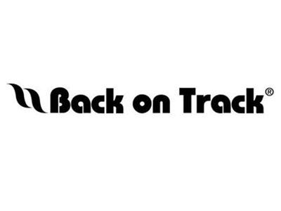 Back on Track Casques et protections des articulations du cavalier
