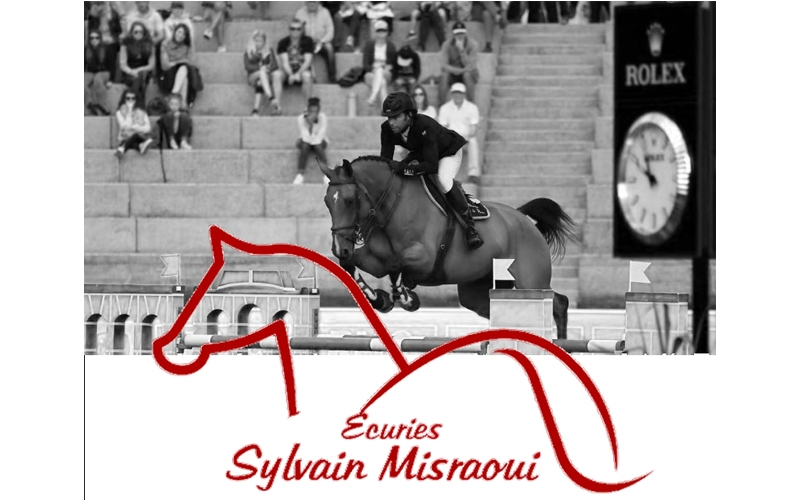 ecuries-Sylvain-Misraoui