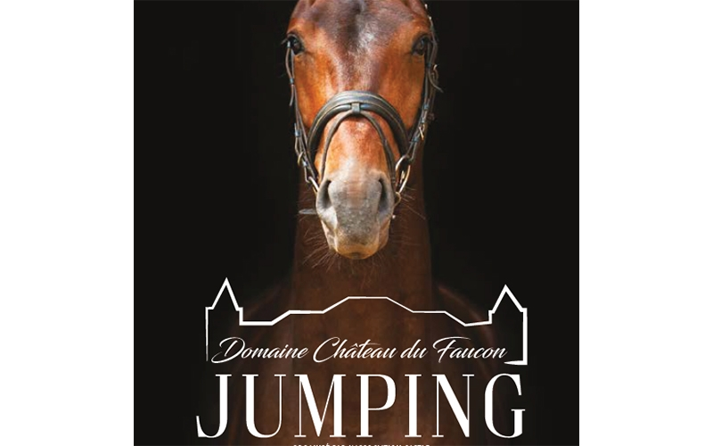 jumping-domaine-chateau-faucon