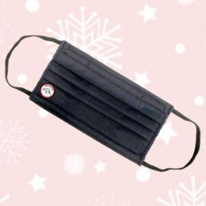 Pack-noel-Cadeau-sécurité