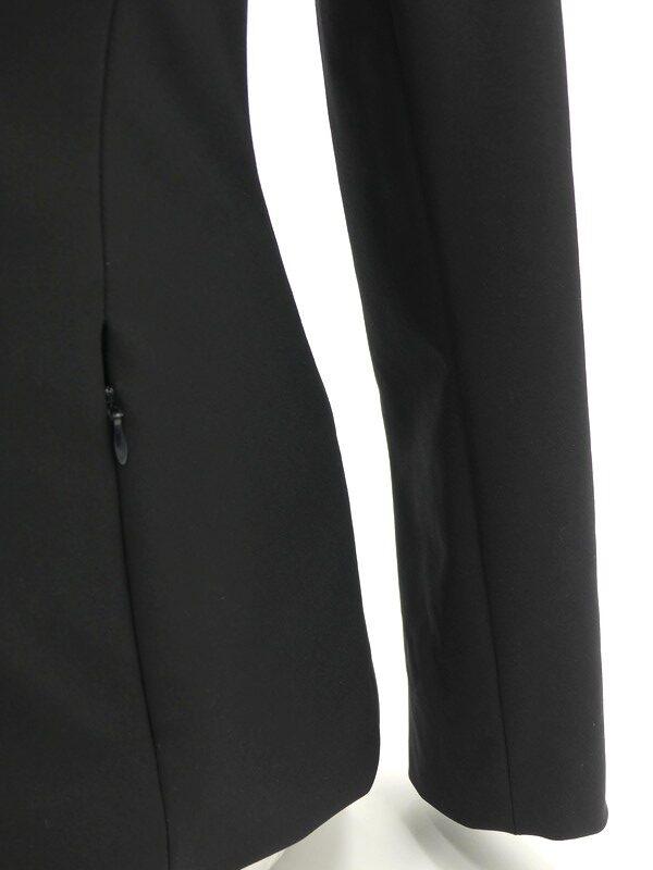 veste-pour-airbag-equitation-allshot-askara-virginia-cavalier
