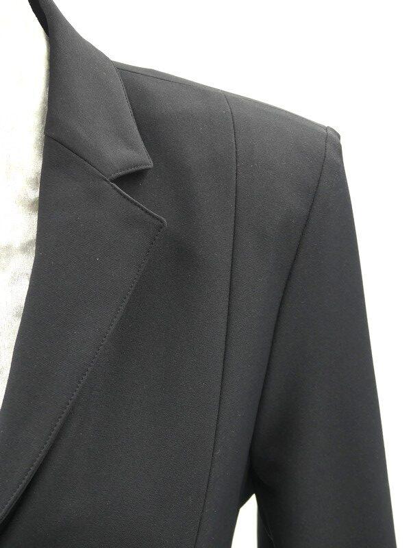 veste-pour-airbag-equitation-allshot-askara-virginia-style