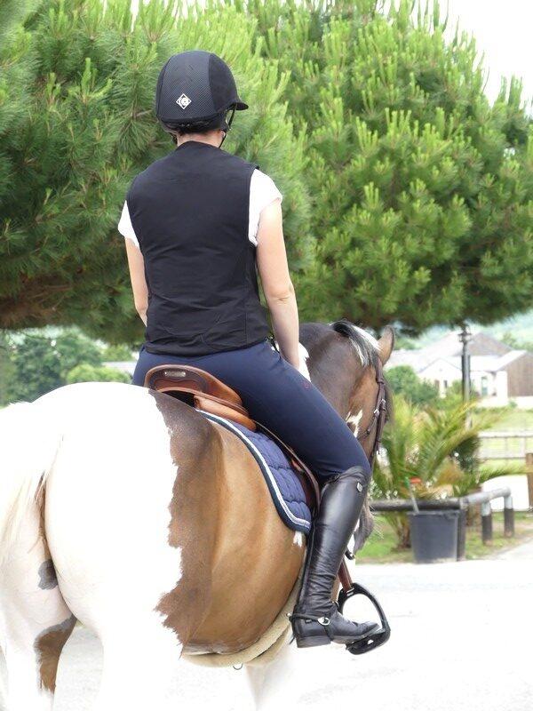 gilet-airbag-equitation-belair-askara-allshot-sécurité
