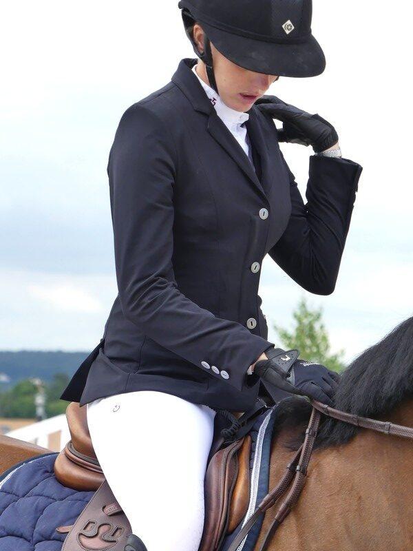 veste-pour-airbag-virginia-askara-allshot-equitation-sécurité