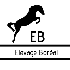 elevage boréal partenaire askara